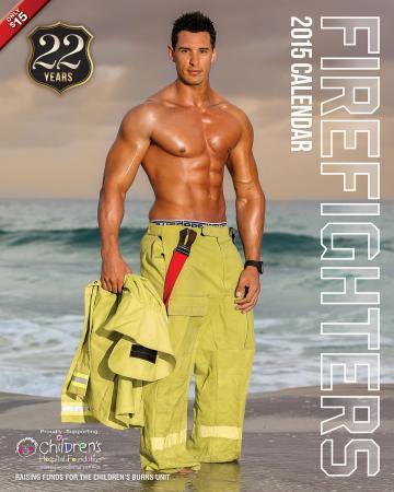 Firefighter Calendar 2015   Search Results   Calendar 2015