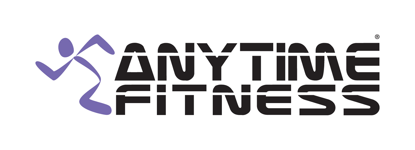 Anytime Fitness - Firefighters Calendar