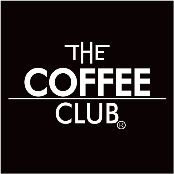 img-logo-coffee-club