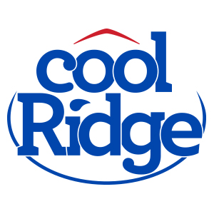 img-logo-cool-ridge