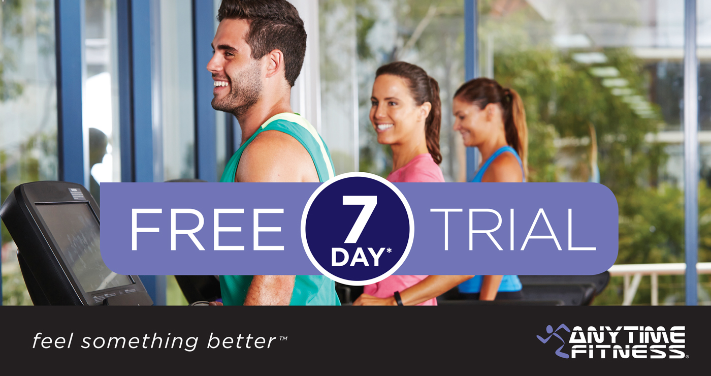 img-offer-anytime-fitness