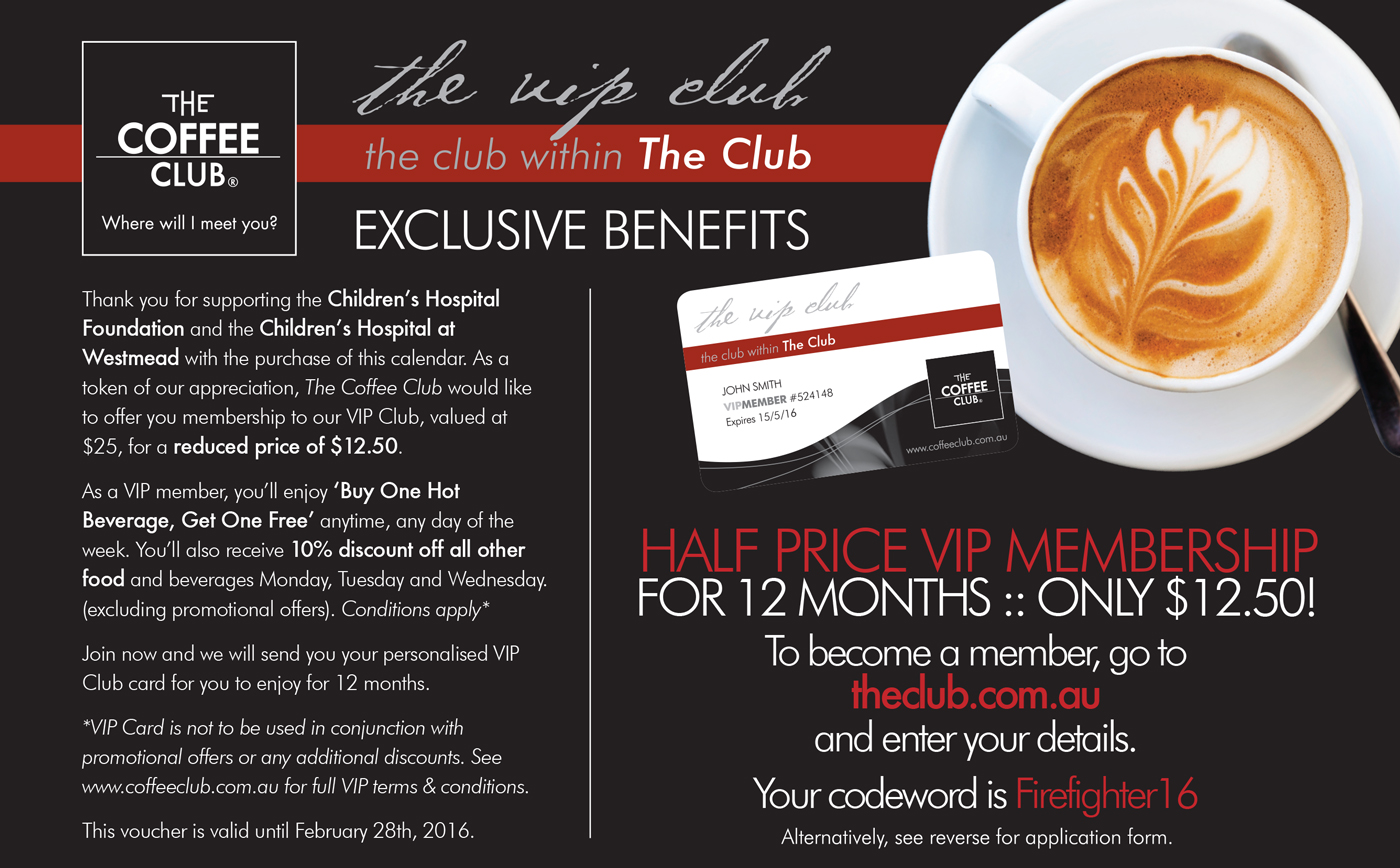 coffe club The coffee club manukau city shop s257 - westfield manukau city corner of great south road & wiri station road manukau city, auckland phone: 09 262 0261.