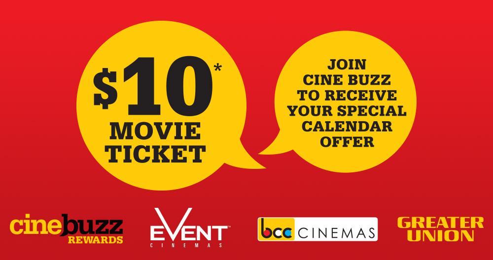 2017-event-cinemas