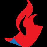 www.firefighterscalendar.com.au